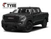 2021 GMC Sierra 1500 Elevation (Stk: T21168) in Campbell River - Image 1 of 9