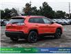 2021 Jeep Cherokee Altitude (Stk: 21154) in Brampton - Image 6 of 30