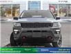 2021 Jeep Compass Trailhawk (Stk: 21375) in Brampton - Image 2 of 23