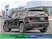 2021 Jeep Cherokee Trailhawk (Stk: 21347) in Brampton - Image 4 of 23
