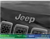 2021 Jeep Cherokee Trailhawk (Stk: 21347) in Brampton - Image 9 of 23