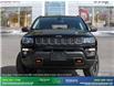 2021 Jeep Compass Trailhawk (Stk: 21361) in Brampton - Image 2 of 23