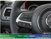 2021 Jeep Compass Trailhawk (Stk: 21361) in Brampton - Image 15 of 23
