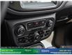 2021 Jeep Compass Trailhawk (Stk: 21361) in Brampton - Image 23 of 23