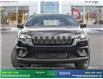2021 Jeep Cherokee North (Stk: 21228) in Brampton - Image 2 of 23