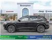 2021 Jeep Cherokee North (Stk: 21228) in Brampton - Image 3 of 23