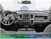 2021 RAM 1500 Classic Tradesman (Stk: 21430) in Brampton - Image 22 of 23