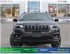 2021 Jeep Cherokee Altitude (Stk: 21107) in Brampton - Image 2 of 23