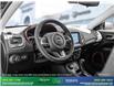 2021 Jeep Compass Trailhawk (Stk: 21360) in Brampton - Image 12 of 23