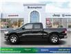 2021 RAM 1500 Big Horn (Stk: 21229) in Brampton - Image 3 of 22