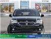 2020 Dodge Grand Caravan Premium Plus (Stk: 20418) in Brampton - Image 2 of 22