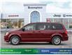 2020 Dodge Grand Caravan SE (Stk: 20590) in Brampton - Image 3 of 23