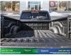 2021 RAM 1500 Classic SLT (Stk: 21471) in Brampton - Image 7 of 23