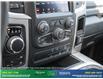 2021 RAM 1500 Classic SLT (Stk: 21487) in Brampton - Image 23 of 23