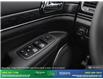 2021 Jeep Grand Cherokee Overland (Stk: 21453) in Brampton - Image 16 of 22