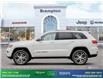 2021 Jeep Grand Cherokee Limited (Stk: 21478) in Brampton - Image 3 of 20