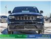 2021 Jeep Grand Cherokee Overland (Stk: 21464) in Brampton - Image 2 of 30
