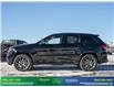 2021 Jeep Grand Cherokee Overland (Stk: 21464) in Brampton - Image 3 of 30
