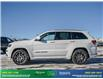 2021 Jeep Grand Cherokee Overland (Stk: 21481) in Brampton - Image 3 of 30