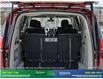 2021 Chrysler Grand Caravan SXT (Stk: 21490) in Brampton - Image 7 of 23