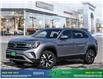 2020 Volkswagen Atlas Cross Sport 3.6 FSI Comfortline (Stk: 13947) in Brampton - Image 1 of 30