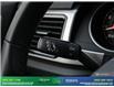 2020 Volkswagen Atlas Cross Sport 3.6 FSI Comfortline (Stk: 13947) in Brampton - Image 20 of 30