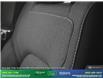 2021 RAM 1500 Big Horn (Stk: 21531) in Brampton - Image 20 of 23