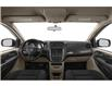 2020 Dodge Grand Caravan SE (Stk: 20562) in Brampton - Image 5 of 9