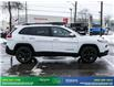 2016 Jeep Cherokee North (Stk: 21500A) in Brampton - Image 7 of 30