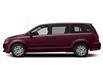 2020 Dodge Grand Caravan SE (Stk: 20741) in Brampton - Image 2 of 9