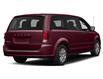 2020 Dodge Grand Caravan SE (Stk: 20741) in Brampton - Image 3 of 9