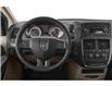 2020 Dodge Grand Caravan SE (Stk: 20741) in Brampton - Image 4 of 9
