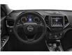 2021 Jeep Cherokee Trailhawk (Stk: 21067) in Brampton - Image 4 of 9