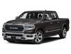2021 RAM 1500 Limited (Stk: 21494) in Brampton - Image 1 of 9