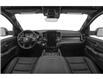 2021 RAM 1500 Limited (Stk: 21494) in Brampton - Image 5 of 9