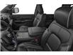 2021 RAM 1500 Limited (Stk: 21494) in Brampton - Image 6 of 9