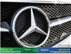 2016 Mercedes-Benz E-Class Base (Stk: 13964) in Brampton - Image 12 of 30