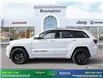 2021 Jeep Grand Cherokee Laredo (Stk: 21577) in Brampton - Image 3 of 22