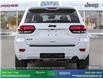 2021 Jeep Grand Cherokee Laredo (Stk: 21577) in Brampton - Image 5 of 22