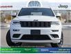 2021 Jeep Grand Cherokee Overland (Stk: 21565) in Brampton - Image 2 of 23