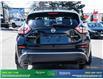 2018 Nissan Murano SV (Stk: 13969) in Brampton - Image 6 of 30