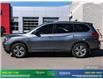 2018 Nissan Pathfinder SV Tech (Stk: 21248A) in Brampton - Image 3 of 30