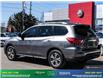 2018 Nissan Pathfinder SV Tech (Stk: 21248A) in Brampton - Image 5 of 30