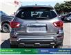 2018 Nissan Pathfinder SV Tech (Stk: 21248A) in Brampton - Image 6 of 30