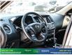 2018 Nissan Pathfinder SV Tech (Stk: 21248A) in Brampton - Image 17 of 30