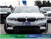2019 BMW 330i xDrive (Stk: 13977) in Brampton - Image 2 of 30