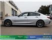 2019 BMW 330i xDrive (Stk: 13977) in Brampton - Image 3 of 30