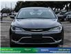 2016 Chrysler 200 Limited (Stk: 13980) in Brampton - Image 2 of 30
