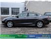 2016 Chrysler 200 Limited (Stk: 13980) in Brampton - Image 3 of 30