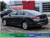 2016 Chrysler 200 Limited (Stk: 13980) in Brampton - Image 5 of 30